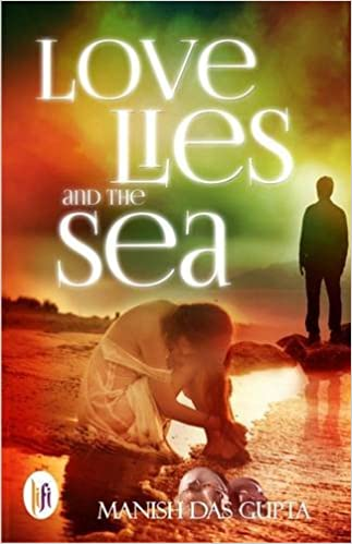 Love, Lies and the Sea