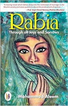 Rabia: Through All Joys and Sorrows