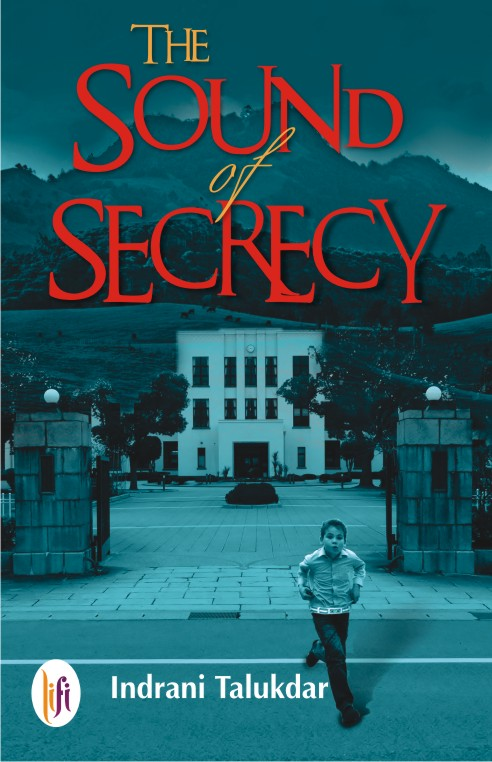 The Sound of Secrecy