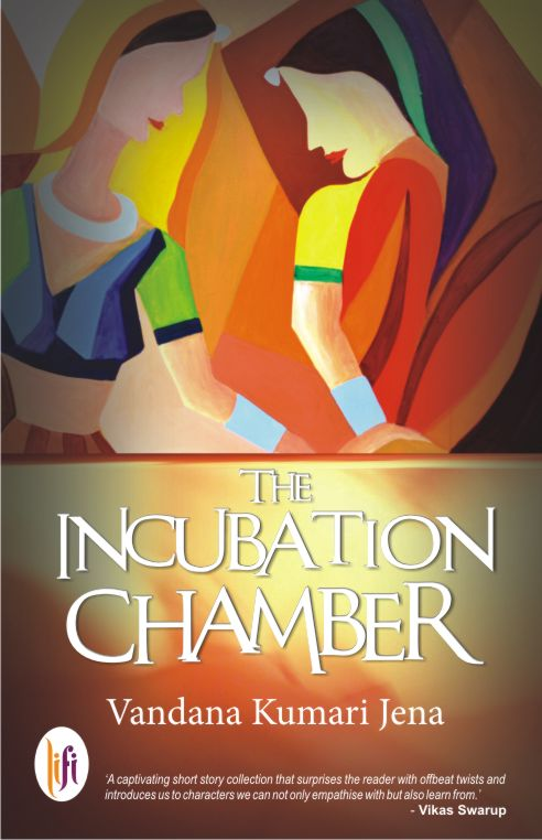 The Incubation Chamber