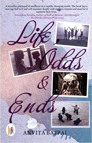 Life, Odds & Ends