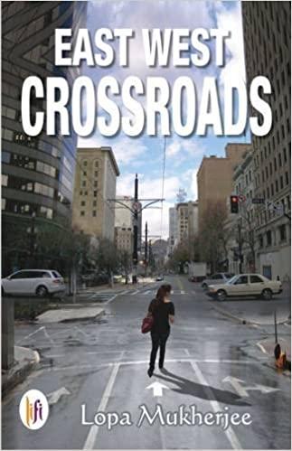 East West Crossroads