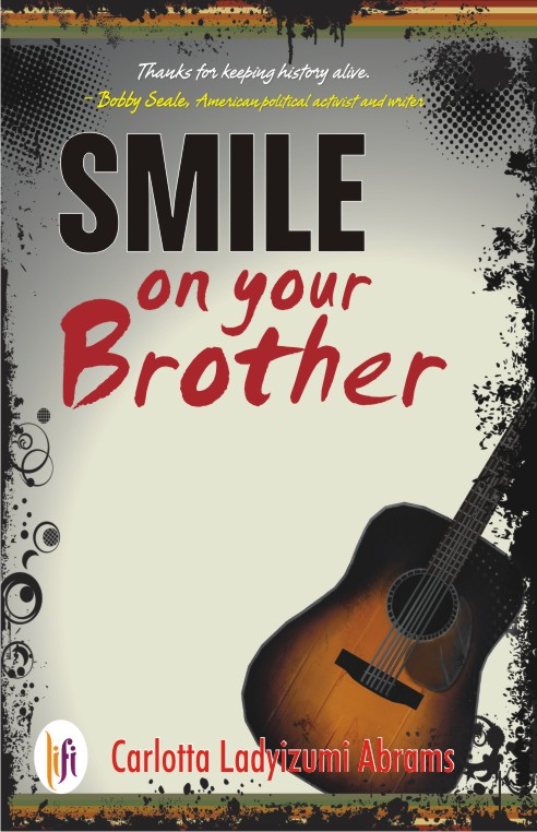 Smile on Your Brother