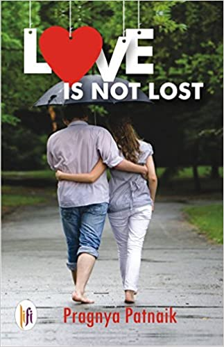 Love is Not Lost