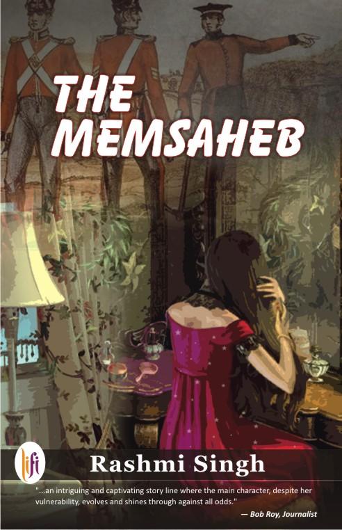 The Memsaheb