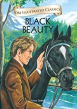 BLACK BEAUTY : ILLUSTRATED ABRIDGED CLASSICS (OM ILLUSTRATED CLASSICS)