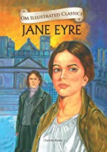 JANE EYRE : ILLUSTRATED ABRIDGED CLASSICS (OM ILLUSTRATED CLASSICS)