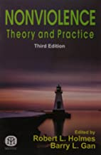 Nonviolence Theory And Practice