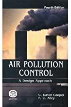 Air Pollution Control : A Design Approach