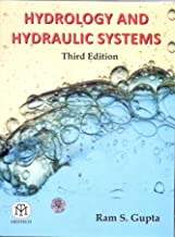 Hydrology And Hydraulic Systems