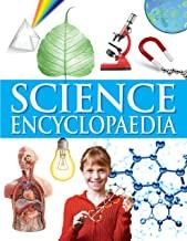 Encyclopedia: Science Encyclopedia