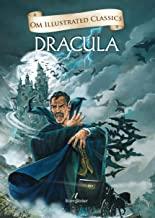 Dracula : Illustrated abridged Classics (Om Illustrated Classics)