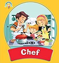 Chef: Professions