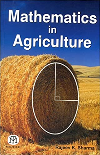 Mathematics in Agriculture