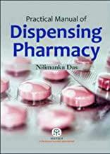 Practical Manual of Dispensing Pharmacy