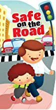 Board Book: Safe on Road