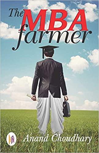 The MBA Farmer