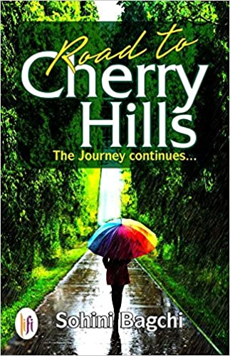 Road to Cherry Hills :: The Journey continues