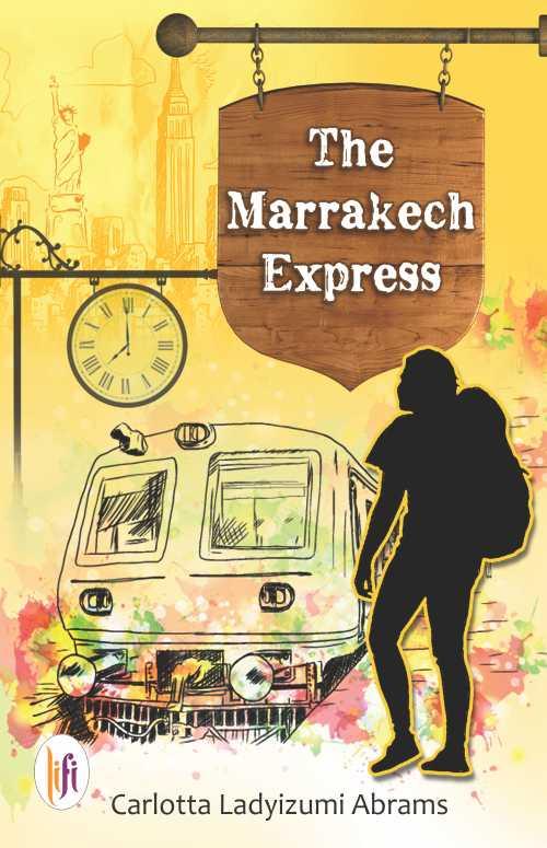 THE MARRAKECH EXPRESS