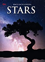 Encyclopedia: Stars (Space Encyclopedia)