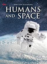 Encyclopedia: Humans and Space (Space Encyclopedia)