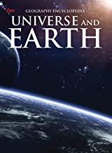 Encyclopedia: Universe and Earth (Geography Encyclopedia)