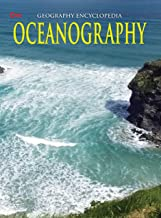 Encyclopedia: Oceanography (Geography Encyclopedia)