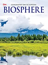 Encyclopedia: Biosphere (Geography Encyclopedia)