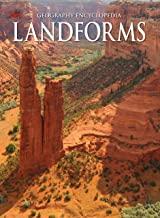 Encyclopedia: Landforms (Geography Encyclopedia)