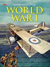 Encyclopedia: World War I (History Encyclopedia)