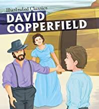 Children Illustrated Classics: David Coperfield (Om Illustrated Classics)