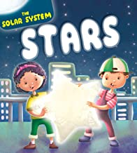 Stars : The Solar System