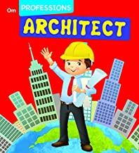 Architect: Professions