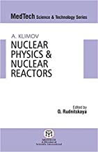 Nuclear Physics And Nuclear Reaction