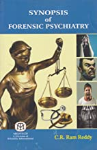 Synopsis of Forensic Psychiatry
