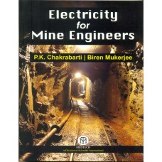 Electricity For Mine Engineers