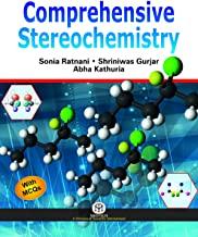 Comprehensive Stereochemistry