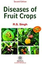 Diseases of Fruit Crops