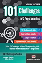 101 Challenges in C Programming