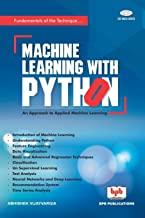 Machine Learning with Python Language