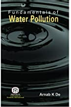 Fundamentals of Water Pollution