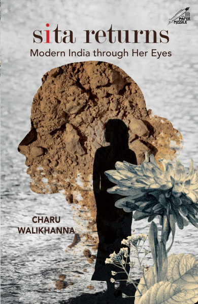 Sita Returns: Modern India through Her Eyes
