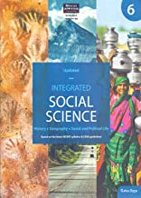 UPDATED INTEGRATED SOCIAL SCIENCE 6 (2018)