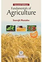 Fundamentals Of Agriculture