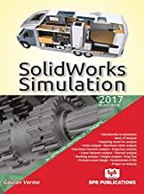 SOLIDWORKS SIMULATION 2017 BLACKBOOK