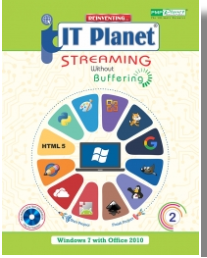 PMP IT Planet Windows 7 Streaming Without Buffering Series For Class 2