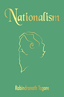 NATIONALISM (POCKET CLASSICS)