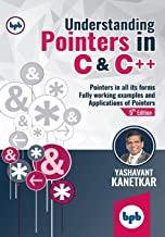 Understanding Pointers in C & C++