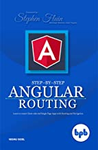 Step by Step Angular Routing