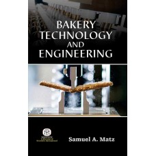 Bakery Technology and Engineering